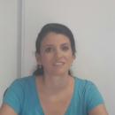 Sandrine Rooryck