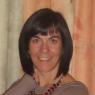 Sandrine Putod