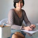 Sandrine Frappier