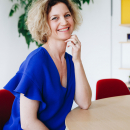 Sandrine Médart
