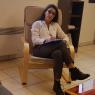 Sandrine Sales