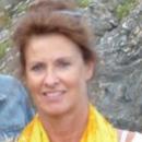 Sandy Ives