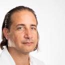 Vincent Adam de Villiers