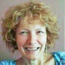Françoise LESBROS