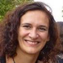 Carole Nezondet