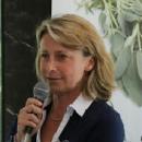 Pascale Gélis Imbert