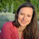 Sarah Chauliaguet