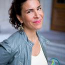 Sarah Pontabri