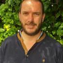 Guillaume Bonicel