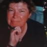 Sandrine Belval
