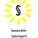 Florence BRICE
