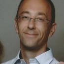 Laurent Bataille