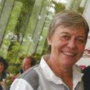 Brigitte Abeille
