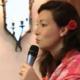 Soraya Melter Bittar Praticien en thérapie crânio-sacrée VAUVERT