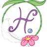 Héliya Harmony