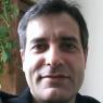 Bruno Renaudet