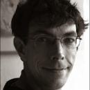 Pierre Celestin