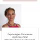 Sonia Saenko Praticien en thérapie familiale MARSEILLAN