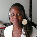 Edwige Yaovi