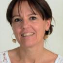 Régine Champagnac