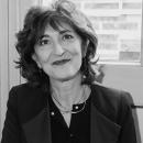 Martine Benitah