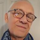 Robert Villedieu