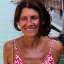Emanuelle Quichaud