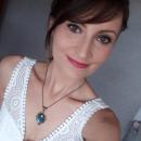Lucie Cardon