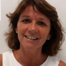 Corinne Vandenhende