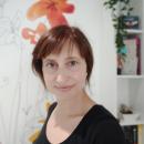 Vanessa Peurois