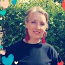 Sonia Guillemette