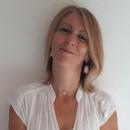 Isabelle Dupuis