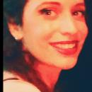 Jordana Bell