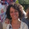 Fabienne Boucher