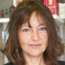 Françoise Ellien