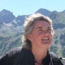 Stéphanie Dussaut