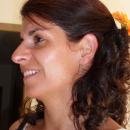 Christelle Pion
