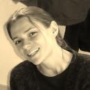 Stéphanie Silvestre