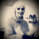 Karima Hantat