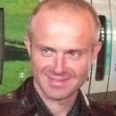 Sébastien Rigaux