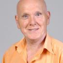 Henri Puchert