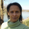 Claudine Nassogomo-Joly