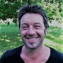 Christophe Le Nézet