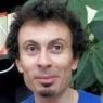 Stefano Melgara