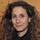 Sabine Guerdouba