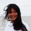 Sabine Nguyen