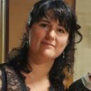 Séverine Baudry