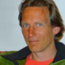 Shaani-david Galand