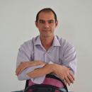 Shafik Ben Amar