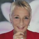 Catherine Derlu-périé